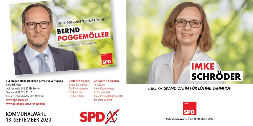 Imke Schröder